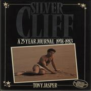 Click here for more info about 'Silver Cliff'