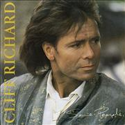 Click here for more info about 'Cliff Richard - Some People - Injection'
