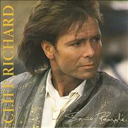 Click here for more info about 'Cliff Richard - Some People'