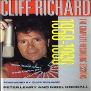 Click here for more info about 'Cliff Richard - The Complete Recording Sessions 1958-1990'