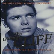 Click here for more info about 'Cliff Richard - The Ultimate Cliff'