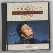 Click here for more info about 'Together With Cliff Richard - Sealed'