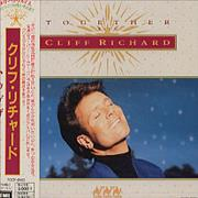 Click here for more info about 'Together With Cliff Richard'