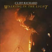 Click here for more info about 'Walking In The Light'