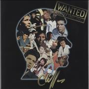 Click here for more info about 'Wanted On Tour 2002/2003'