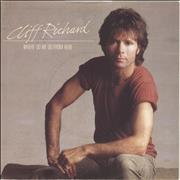 Click here for more info about 'Cliff Richard - Where Do We Go From Here'