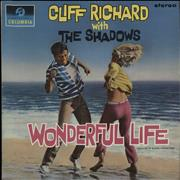 Click here for more info about 'Wonderful Life - 1st'