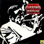 Click here for more info about 'Clifford Brown - Trumpet Masters... Clifford Brown'