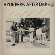 Click here for more info about 'Clifford Jordan - Hyde Park After Dark'