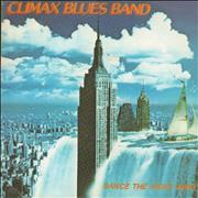 Click here for more info about 'Climax Blues Band - Dance The Night Away'