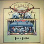 Click here for more info about 'Climax Blues Band - Sense Of Direction'