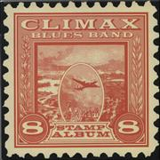 Click here for more info about 'Climax Blues Band - Stamp Album'