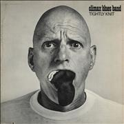 Click here for more info about 'Climax Blues Band - Tightly Knit'