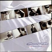 Click here for more info about 'Climie Fisher - Everything'