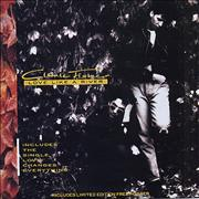 Click here for more info about 'Climie Fisher - Love Like A River - Poster Sleeve'