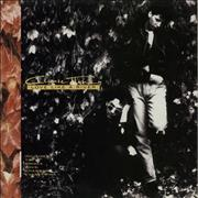 Click here for more info about 'Climie Fisher - Love Like A River'