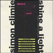 Click here for more info about 'Climie Fisher - Shine A Light'