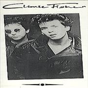 Click here for more info about 'Climie Fisher - Video Compilation'