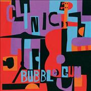 Click here for more info about 'Clinic - Bubblegum'