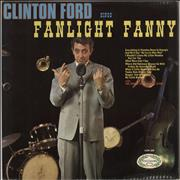 Click here for more info about 'Clinton Ford Sings Fanlight Fanny'
