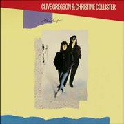 Click here for more info about 'Clive Gregson & Christine Collister - Mischief'