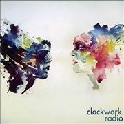 Click here for more info about 'Clockwork Radio - Ubuntu EP'