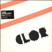 Click here for more info about 'Clor - Good Stuff - 2/2'