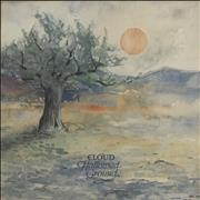 Click here for more info about 'Cloud - Hallowed Ground'