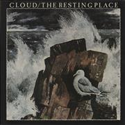 Click here for more info about 'Cloud - The Resting Place'
