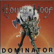 Click here for more info about 'Dominator'