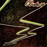 Click here for more info about 'Cluster - Cluster '71'