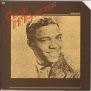 Click here for more info about 'Clyde McPhatter - A Tribute To Clyde McPhatter'