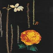 Click here for more info about 'Cocteau Twins - 95-96 Postcards'