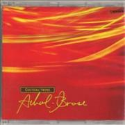 Click here for more info about 'Cocteau Twins - Athol-Brose'
