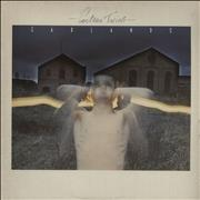 Click here for more info about 'Cocteau Twins - Garlands - EX'