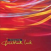 Click here for more info about 'Cocteau Twins - Iceblink Luck'