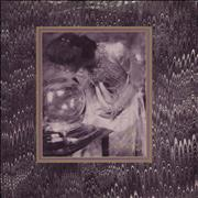 Click here for more info about 'Cocteau Twins - Pearly-Dewdrops' Drops'