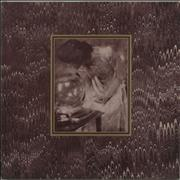 Click here for more info about 'Cocteau Twins - The Spangle Maker - Smooth Sleeve'