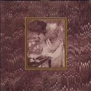 Click here for more info about 'Cocteau Twins - The Spangle Maker - Embossed Sleeve'