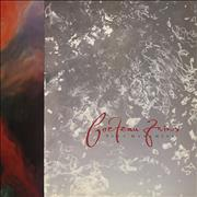 Click here for more info about 'Cocteau Twins - Tiny Dynamine EP'