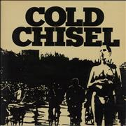Click here for more info about 'Cold Chisel'