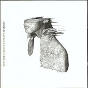 Click here for more info about 'Coldplay - A Rush Of Blood To The Head - 180gram Vinyl'