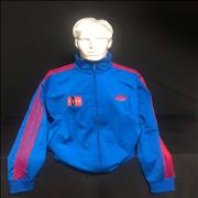 Click here for more info about 'The Viva La Vida Tour - Open Air 2009 - Tracksuit'