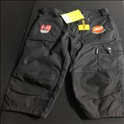 Click here for more info about 'Viva World Tour 2008-09 - Eisenhower 3/4 Length Trousers'