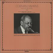 Click here for more info about 'Coleman Hawkins - Coleman Hawkins And His Orchestra – 1954'