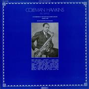 Click here for more info about 'Coleman Hawkins - Live Sessions At The Savoy Ballroom'