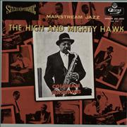 Click here for more info about 'The High And Mighty Hawk'