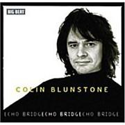 Click here for more info about 'Colin Blunstone - Echo Bridge'