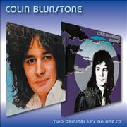 Click here for more info about 'Colin Blunstone - Ennismore / Journey'