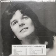Click here for more info about 'Colin Blunstone - Journey'
